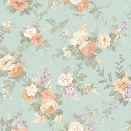 gallery for gt light blue floral background tumblr