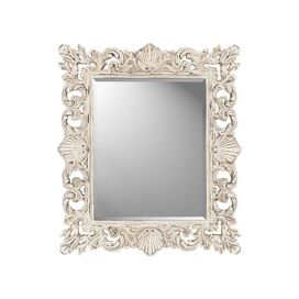 Shells Wall Mirror