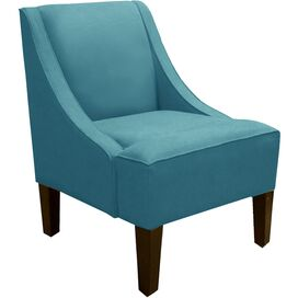 Harmonia Arm Chair