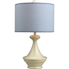 Edgewood Table Lamp