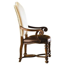 Edinburgh Arm Chair