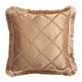 Jennifer Taylor Alamosa Pillow