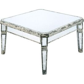 Marithe Coffee Table