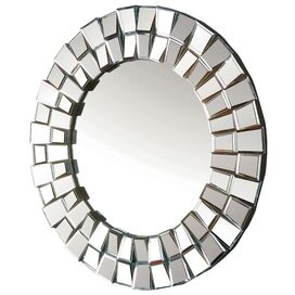 Eve Wall Mirror