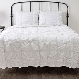 Day Dream Queen Comforter Set