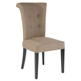 Loro Dining Chair