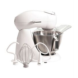 Hamilton Beach 6 Piece Stand Mixer