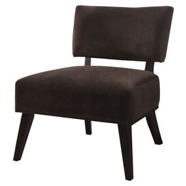 Coventry Accent Chair