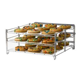 Baking Rack Insert