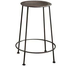 Village Barstool