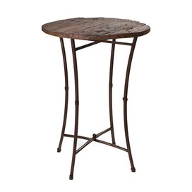 Maynard Bar Table