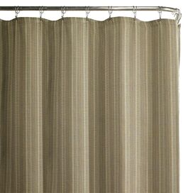 Chesapeake Shower Curtain