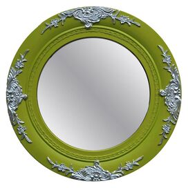 Seema Wall Mirror