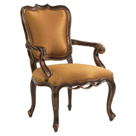 Kristie Arm Chair