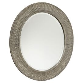 Hugo Wall Mirror
