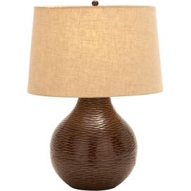 Frostburg Table Lamp