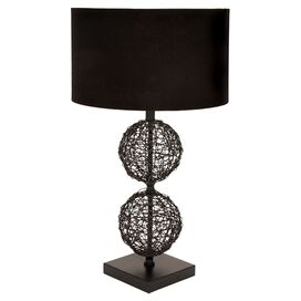 Richelle Table Lamp