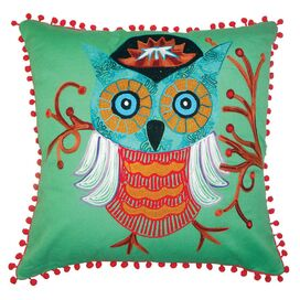 Chandana Pillow
