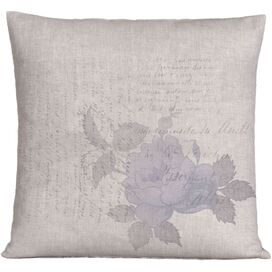 Clemence Pillow