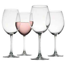 Amélie Wine Glass