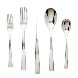 20 Piece President Flatware Set