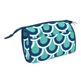 Arches Cosmetic Case