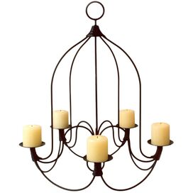 Durum Chandelier