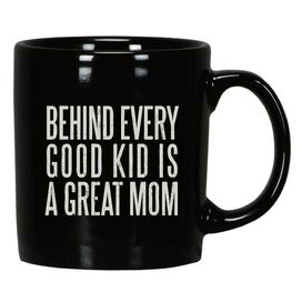 Great Mom Mug
