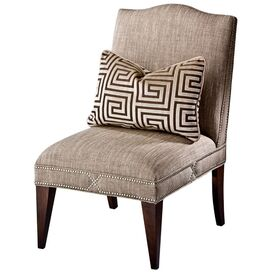 Gainsborough Accent Chair