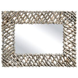 Fairmount Wall Mirror