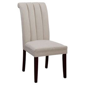Cassis Parsons Chair