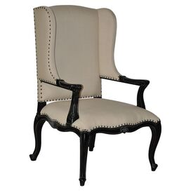 Leon Arm Chair