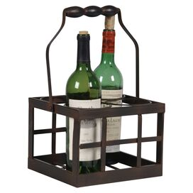 Vino Wine Caddy