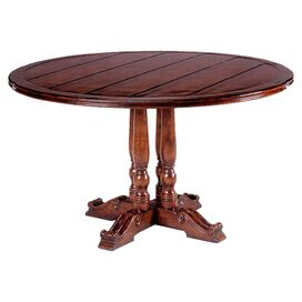 Calais Dining Table