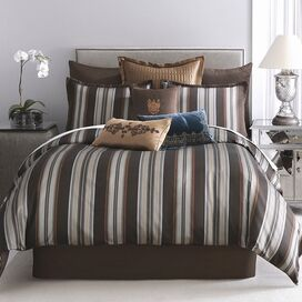 4-Piece Pearce Comforter Set