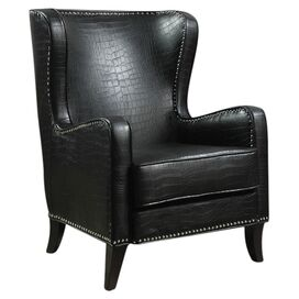 Polson Accent Chair
