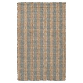 Chatwin Rug in Gray
