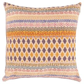Pocasset Pillow