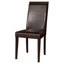 Atmore Side Chair