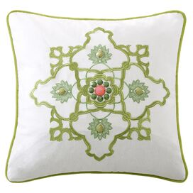 "Giselle 18"" Pillow"