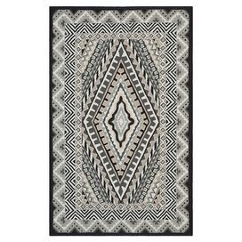Morris Indoor/Outdoor Rug