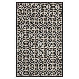 Sydney Indoor/Outdoor Rug