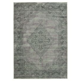 Ansala Rug in Light Blue