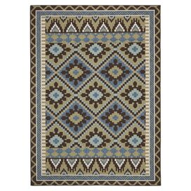 Empress Indoor/Outdoor Rug