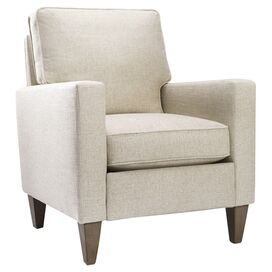Danson Arm Chair