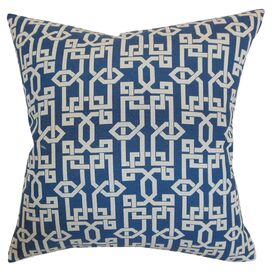 Cananea Pillow
