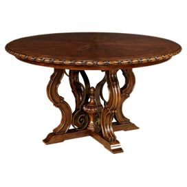 Francesco Dining Table