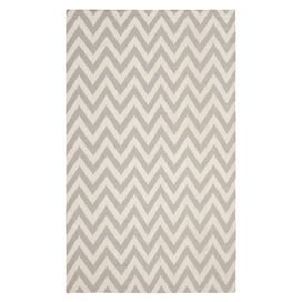 Calliope 10' x 14' Rug in Gray