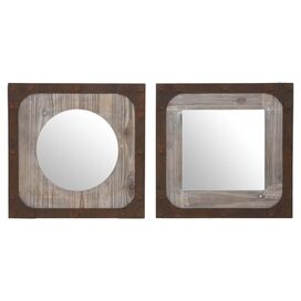 Howell Wall Mirror