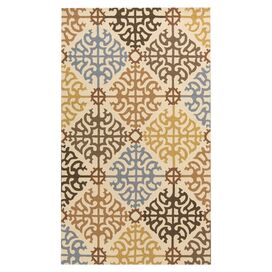 Latika Indoor/Outdoor Rug